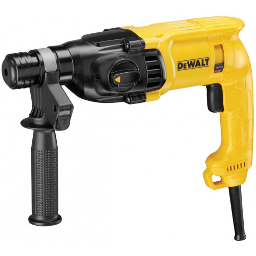 D25033K DeWALT 22 mm perforatorius