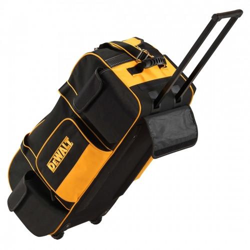DWST1-79210 DeWALT įrankių krepšys su ratukais