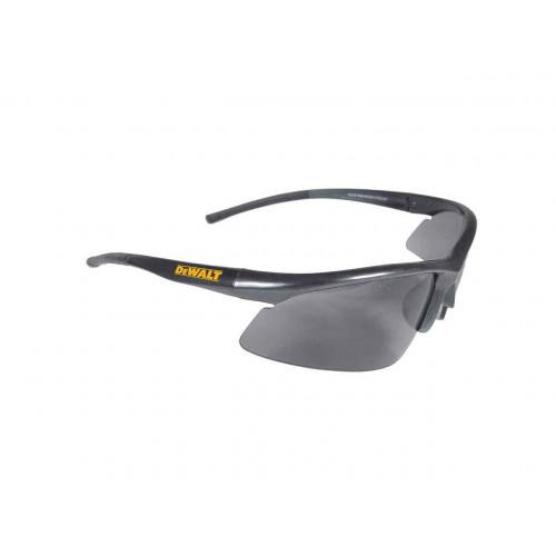 Apsauginiai akiniai DeWALT DPG51-2D