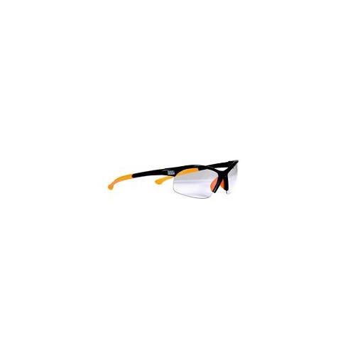 Apsauginiai akiniai Stanley SY140-1D