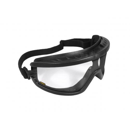 Apsauginiai akiniai Stanley SY240-1D