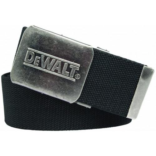 Diržas DeWALT DWC14-001