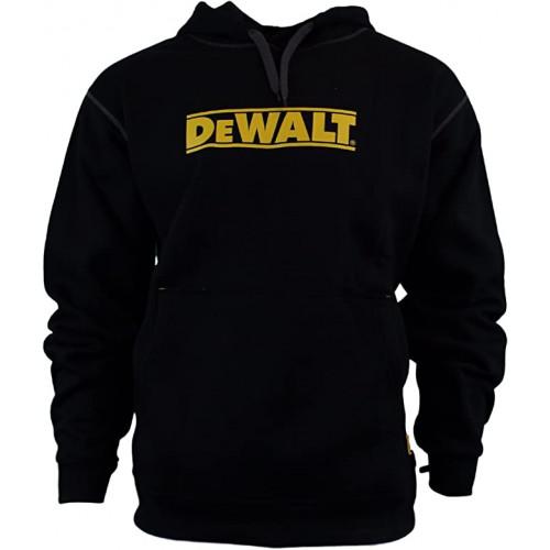 Džemperis DeWALT DWC47-001