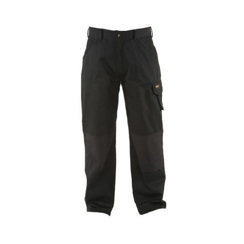 Kelnės DeWALT DWC20-001