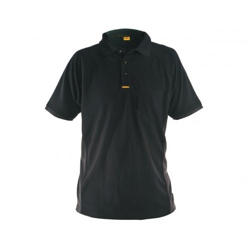 Marškinėliai DeWALT DWC35-014