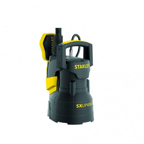 SXUP400PCE Stanley vandens pompa