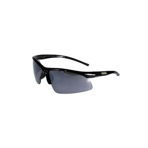 Apsauginiai akiniai DeWALT DPG51-6D