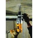 D21570K DeWALT 2 greičių gręžtuvas su 16mm griebtuvu D21570K