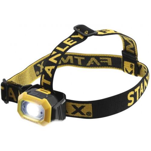 Stanley FMHT81509-0 ant galvos nešiojamas LED prožektorius