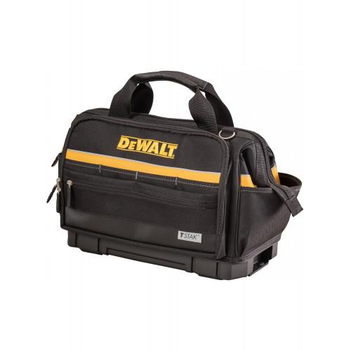 DWST82991-1 DeWALT TSTAK įrankių krepšys
