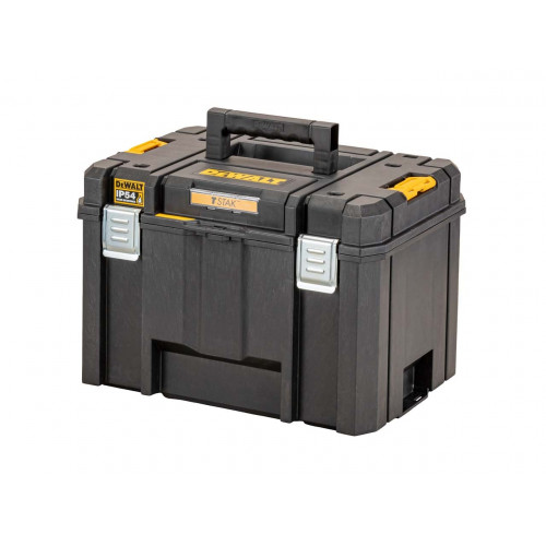 DWST83346-1 DeWALT TSTAK 2.0 didelė įrankių dėžė