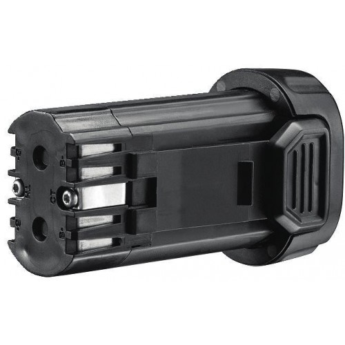 Dewalt 8V, 1Ah baterija