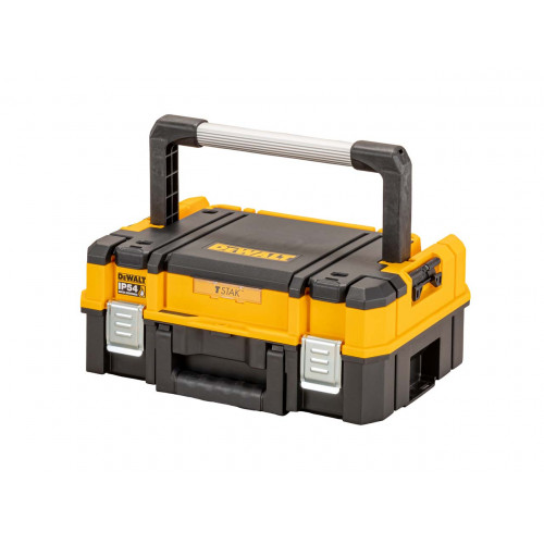 DWST83344-1 DeWALT TSTAK 2.0 įrankių dėžė