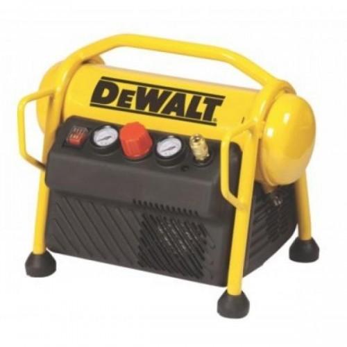 DPC6MRC DeWALT 6l mini kompresorius 230V
