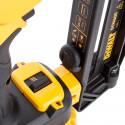 DCN660P2 DeWALT 18 V XR 16 Ga akumuliatorinė viniakalė 5.0Ah