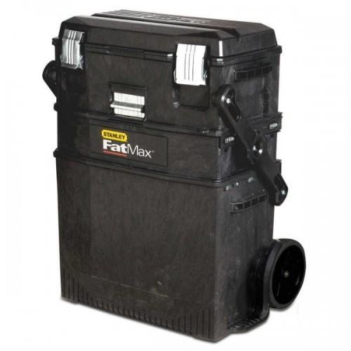 1-94-210 Stanley FatMax vežiojama įrankių dėžė