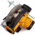 DCK266P3 DeWALT 18V rinkinys DCF887 smūginis suktuvas + DCD796 suktuvas-gręžtuvas + DCG406N 18V kampinis šlifuoklis