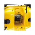 DWS727 DeWALT skersinio pjovimo staklės (250mm) + DE7023 pjūklo stalas