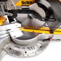 DWS727 DeWALT skersinio pjovimo staklės (250mm)