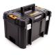 DWST1-71195 TSTAK VI DeWALT įrankių dėžė