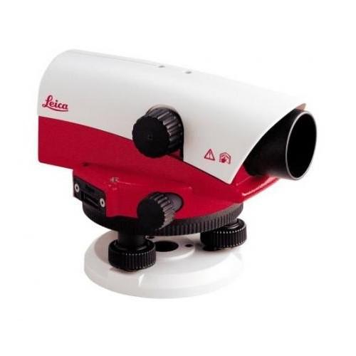 Leica automatinis nivelyras NA730