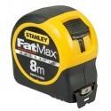 FMHT0-33868 Stanley magnetinė matavimo ruletė FATMAX, 8m