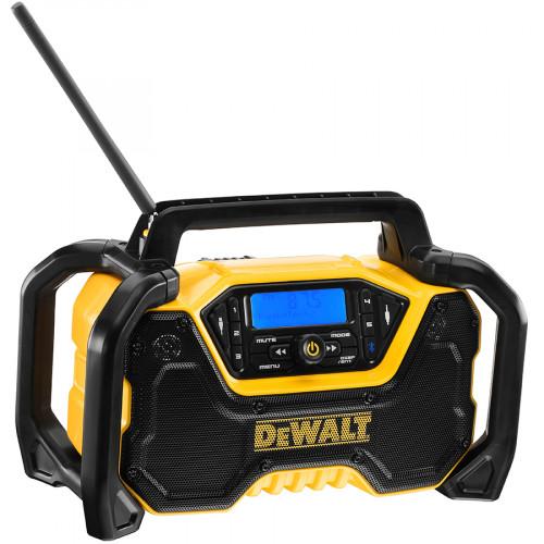 DCR029 DeWALT radijo grotuvas