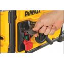 DWE7485 DeWALT pjovimo staklės