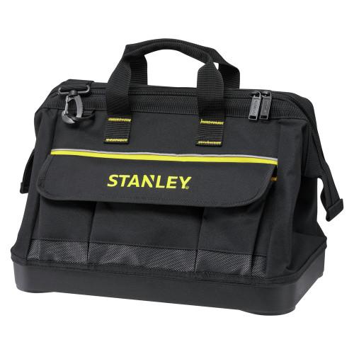 1-96-183 Stanley atviras įrankių krepšys