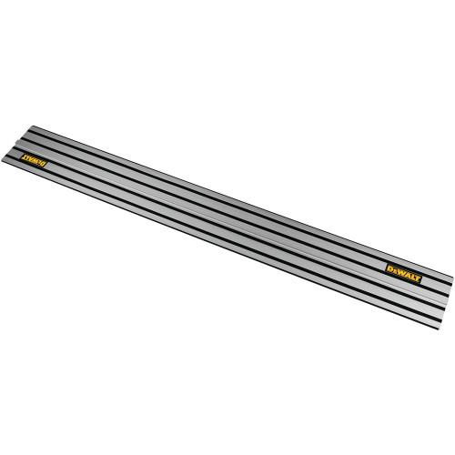 DWS5022 DeWALT kreipančioji liniuotė (1,5 m)