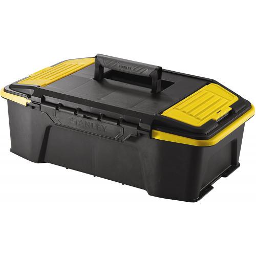 STST1-71964 Stanley gili įrankių dėžė
