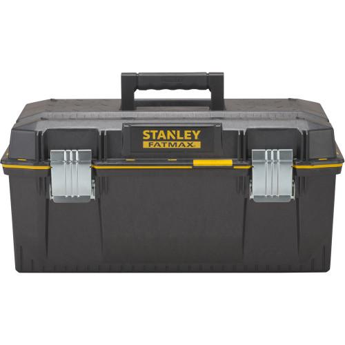 """1-93-935 Stanley 28""""FatMax įrankių dėžė"""