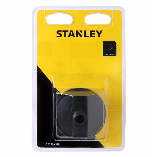 152170XSTN Stanley oro filtras