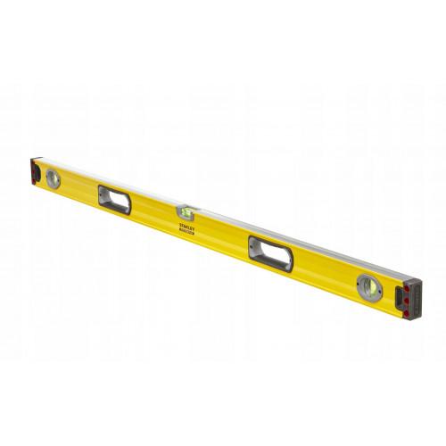 1-43-548 Stanley FATMAX LEVEL gulsčiukas 120cm