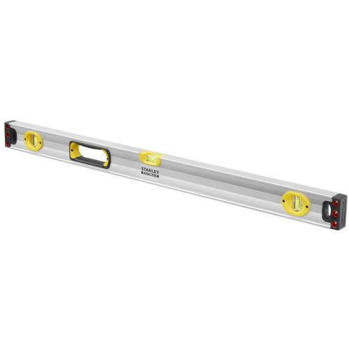 1-43-549 Stanley FATMAX LEVEL magnetinis gulsčiukas 120 cm
