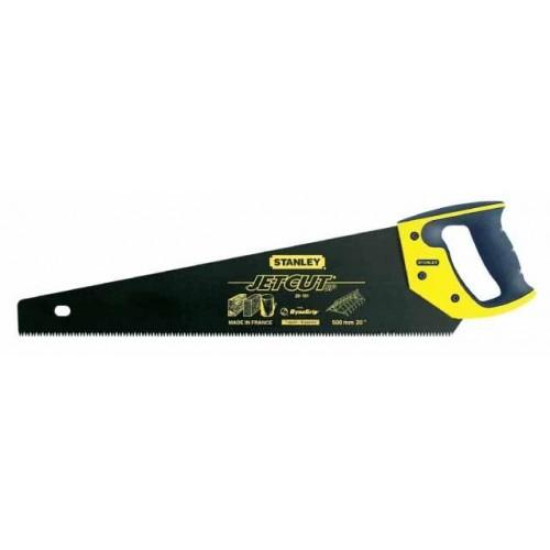 2-20-151 Stanley rankinis pjūklas 500 mm