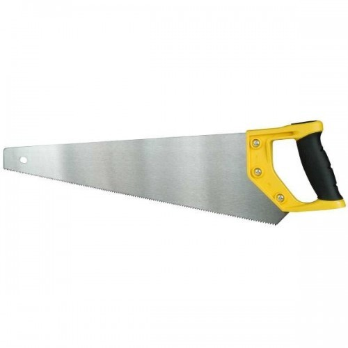 1-20-101 Stanley OPP Heavy Duty pjūklas 500 mm/20""
