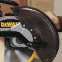 DW717XPS DeWALT skersinis pjūklas