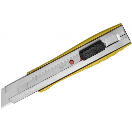0-10-431 Stanley  FATMAX peilis nulaužiamais ašmenimis 25 mm