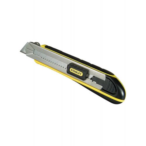 0-10-486 Stanley laužomųjų ašmenų peilis