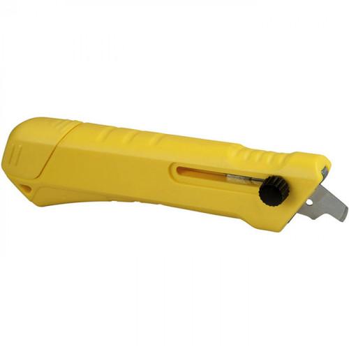 STHT0-10192 Stanley plastiko arba laminato  pjovimo peilis
