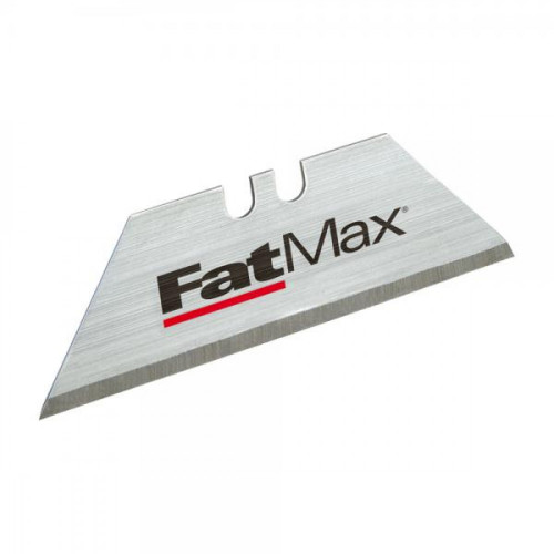 0-11-700 Stanley FATMAX geležtės - 5 vnt