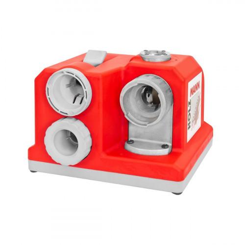 BSG13E_230V Holzmann elektrinis grąžtų galąstuvas (3-13 mm)