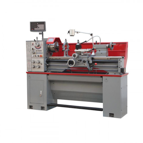 ED1000GDIG_400V Holzmann metalo tekinimo staklės