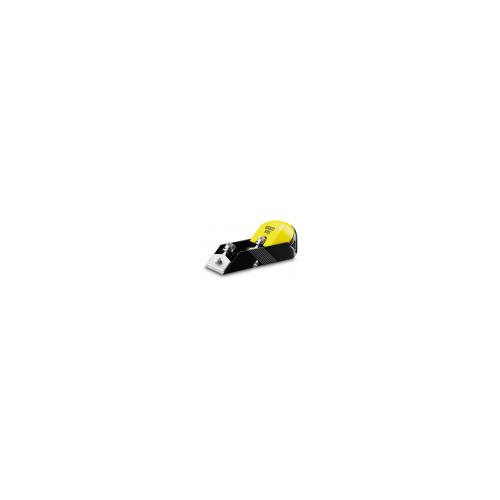 0-12-105 Rankinis Stanley RB5 oblius 150 mm