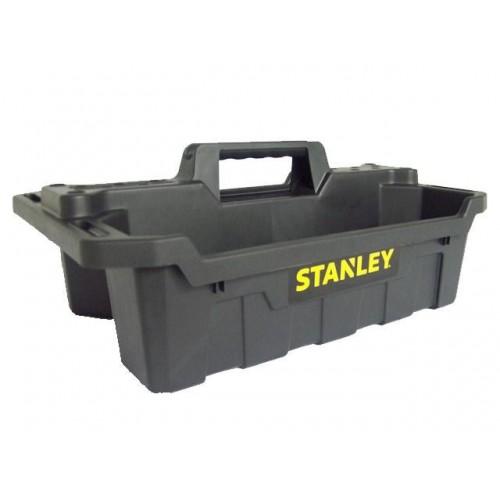 STST1-72359 Stanley įrankių dėklas