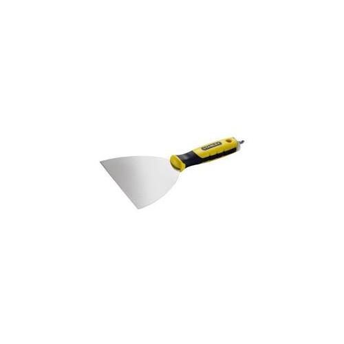 STHT0-28041 Stanley glaistymo mentė 150 mm