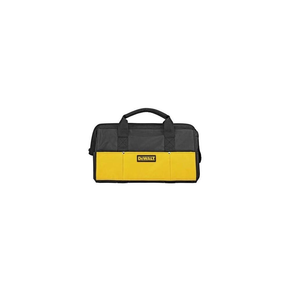 N037466 DeWALT mažas krepšys