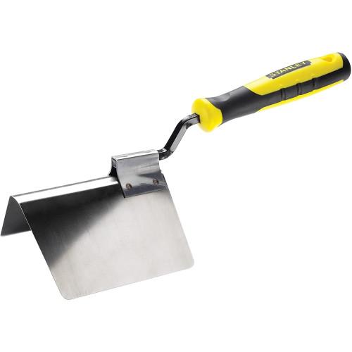 STHT0-05622 Stanley nerūdijančio plieno įrankis išoriniams kampams