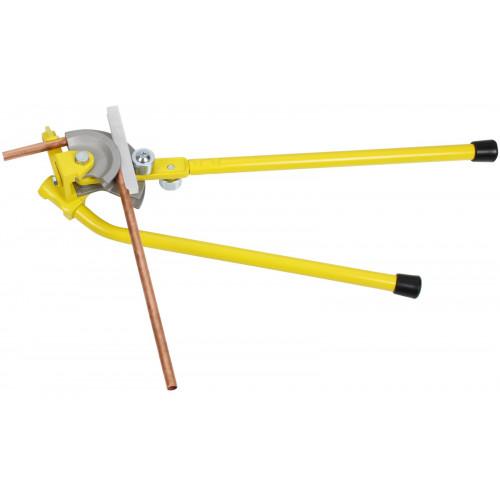 0-70-452 Stanley vamzdžių lenkimo įtaisas